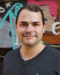 Nils Gehrke