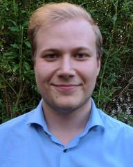 Julian Ehbrecht
