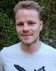 Philipp Precher